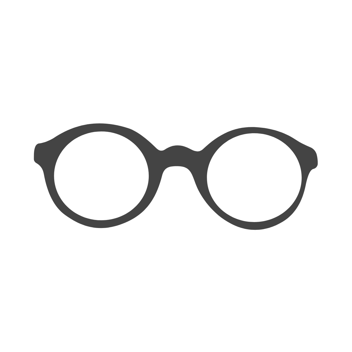 lunettes-OneVue