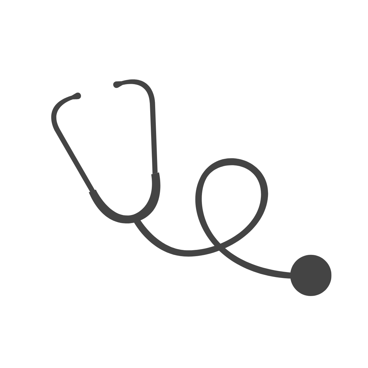 médecins-OneClinic