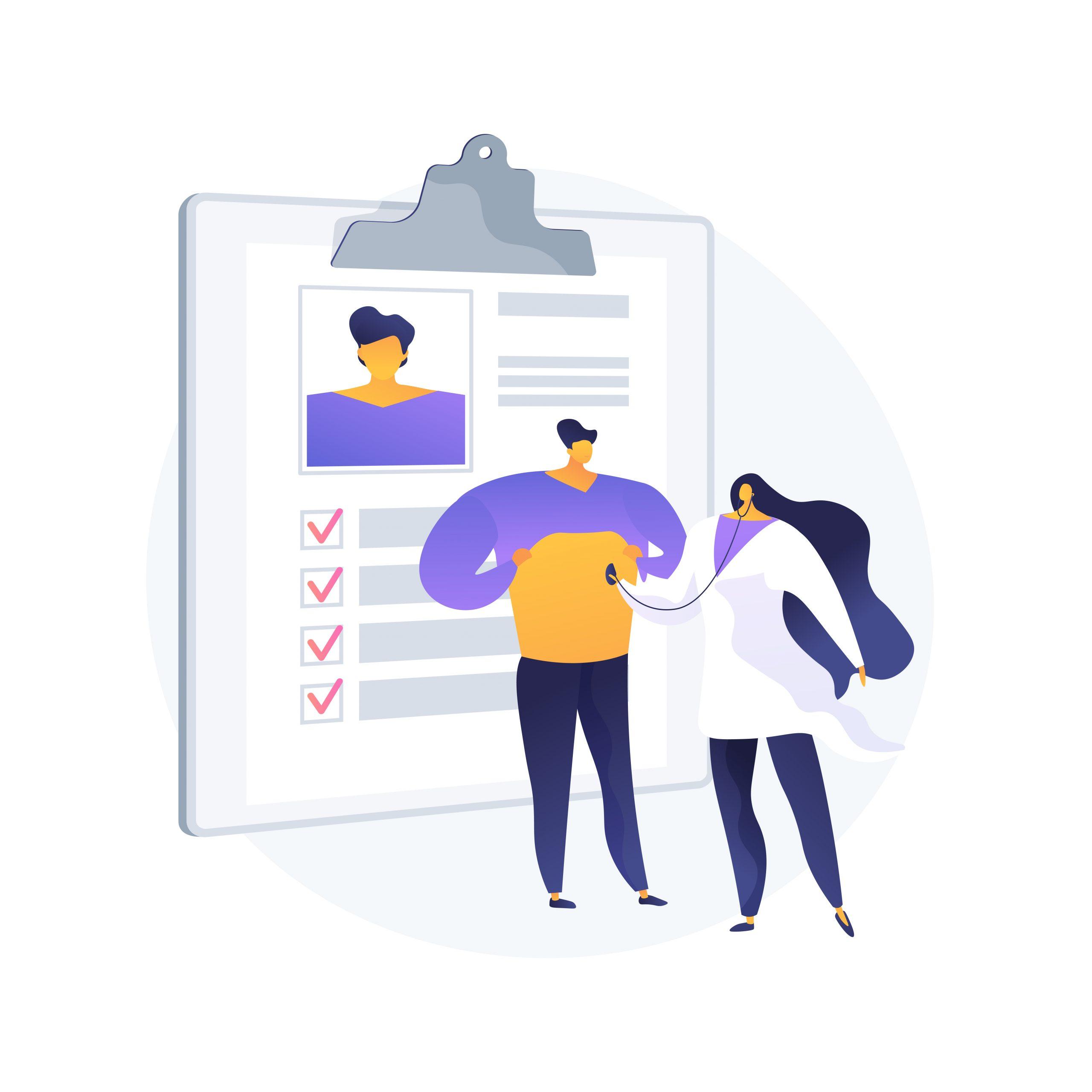 parcours-personnalisés-OneClinic